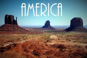 america_font