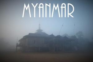 myanmar_font